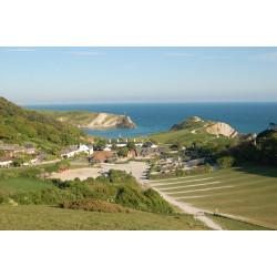 Retour Dorset