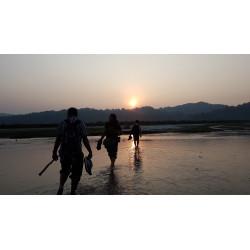 IBEX INT NEPAL - dès 18 ans