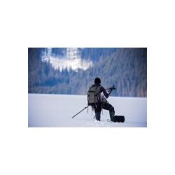 Formation Naturaliste hiver Alpes FR PROFESSIONNELS