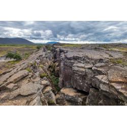 ICELAND LAB INT
