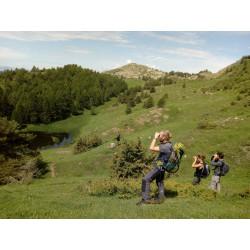 Progresser dans sa Pratique Naturaliste FR Suisse