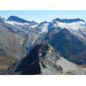 A la Découverte des Glaciers de Savoie