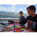 Meetings of Excellence - Pyrénées