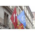 Meetings of Excellence - Suisse