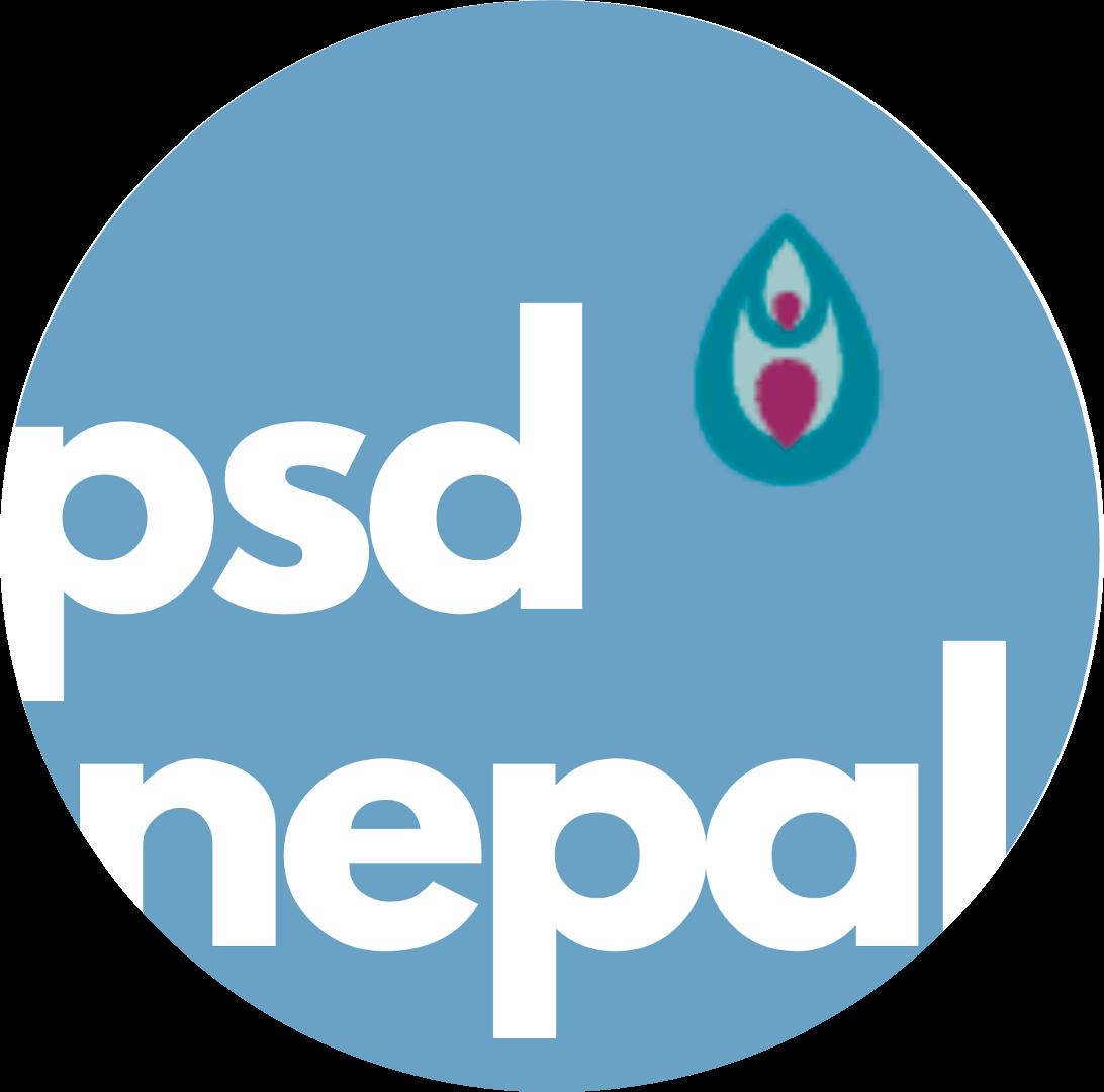 logo_psd_nepal.png